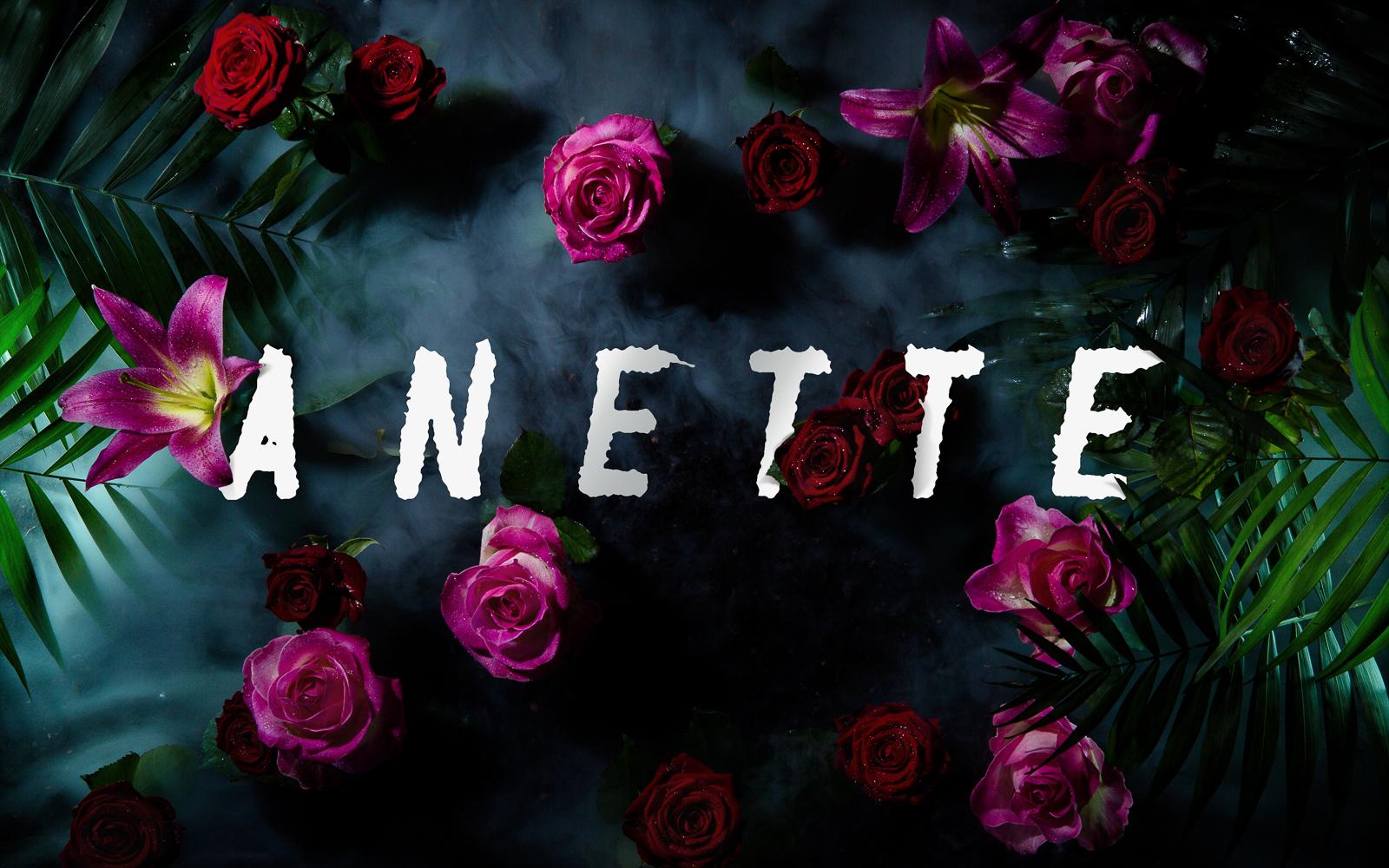 MWanette_web_01