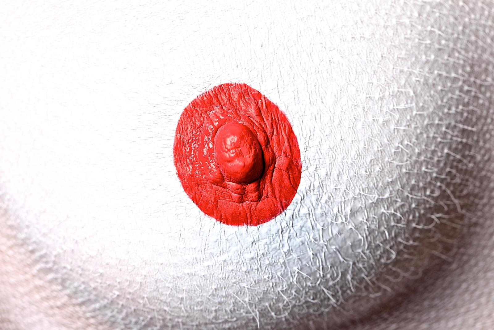 japan_fertig