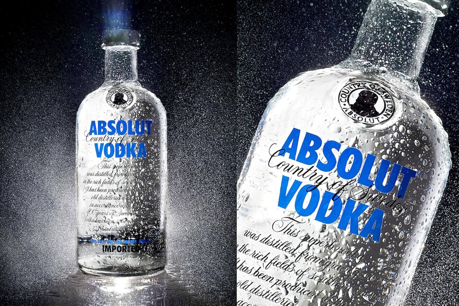 collage_vodka_concepshot