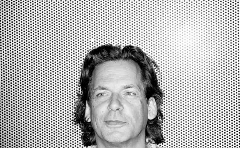 Dirk Reichardt