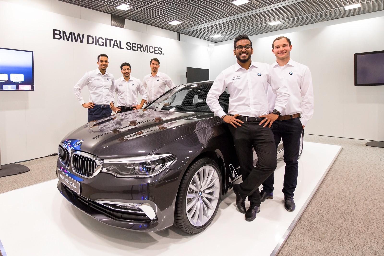 BMW_BCN_Day4_MCK_9404