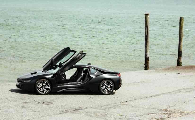 BMW & MINI SYLT 2017